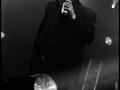Richard Sanderson - Le Bal de l'Elysée Montmartre, 26/01/13