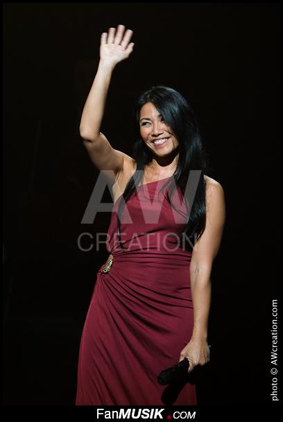 Anggun