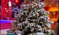 Tous ensemble pour Noël