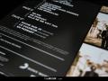 """Vinyle Jean-Jacques Goldman """"En passant"""""""