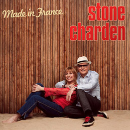 Stone et Charden, Made in France