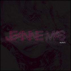 Jeanne Mas - My 80's