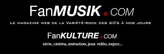 FanMusik / FanKulture