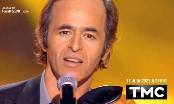"""""""Les 30 Chansons de Goldman que vous n'oublierez jamais"""", 11 juin sur TMC"""